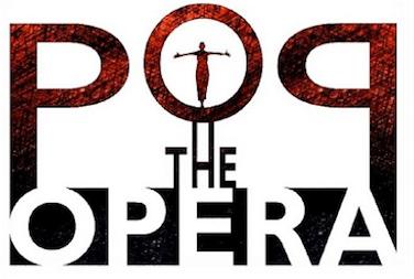 pop opéra