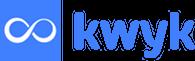Kwyk Logo