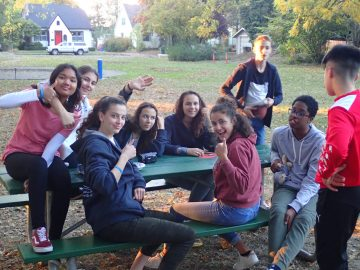 groupe-scolaire-st-jp