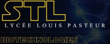 Accès au site STL Biotechnologies